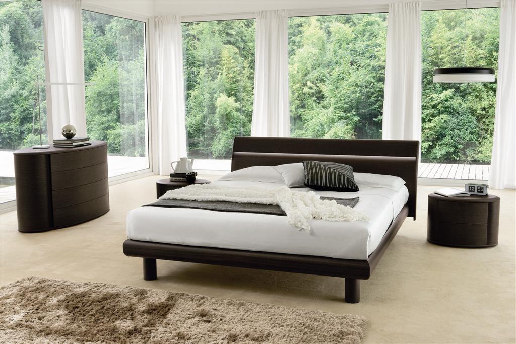 bedroom furniture designs images photo - 10