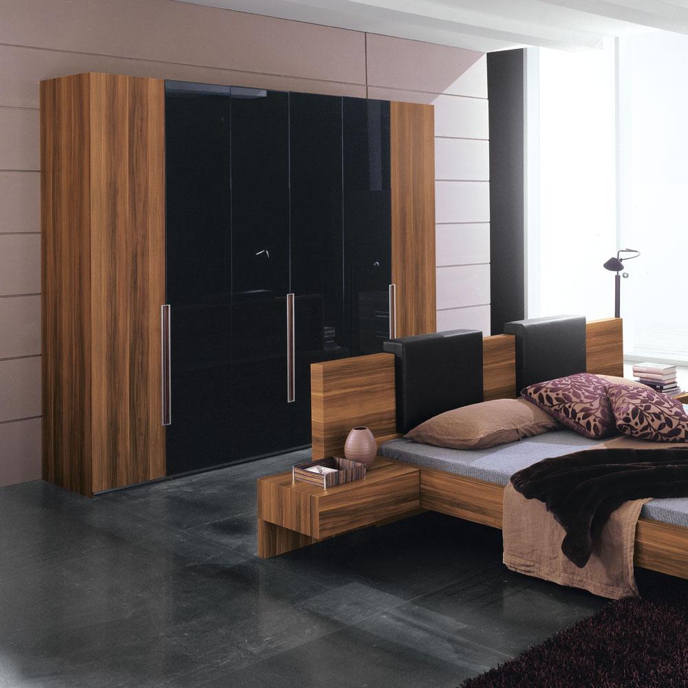bedroom furniture designs images photo - 4