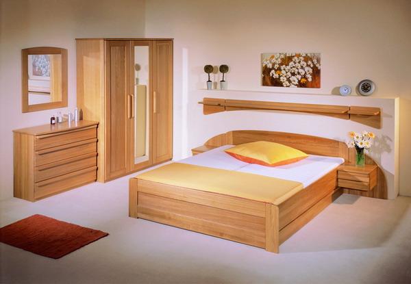 bedroom furniture designs images photo - 5
