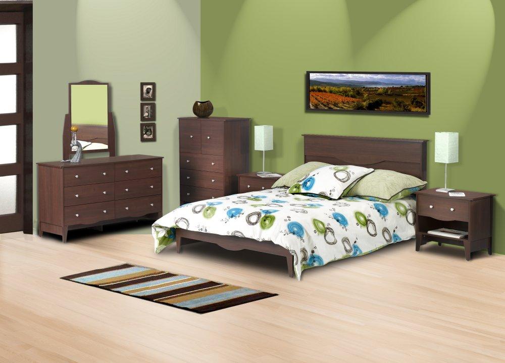 bedroom furniture designs images photo - 7