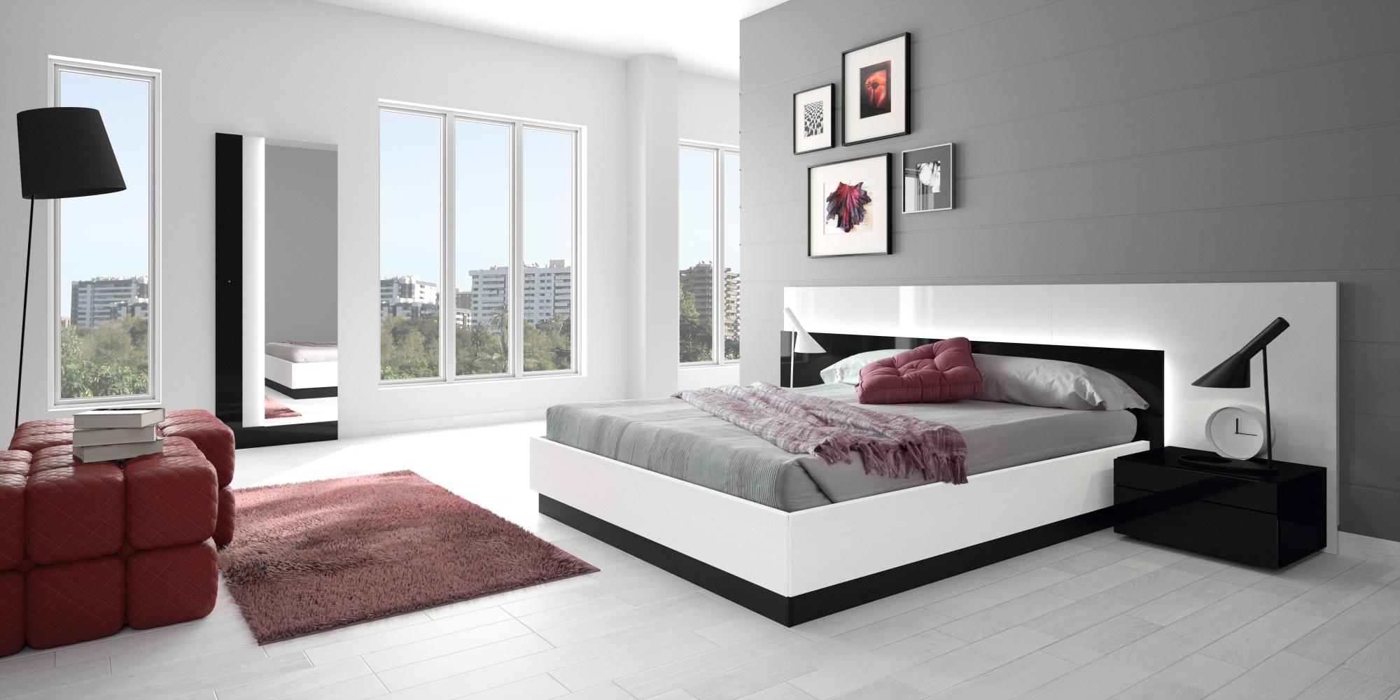 bedroom furniture designs images photo - 8