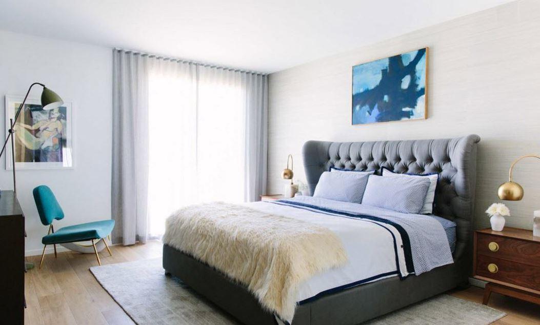 bedroom furniture designs images photo - 9