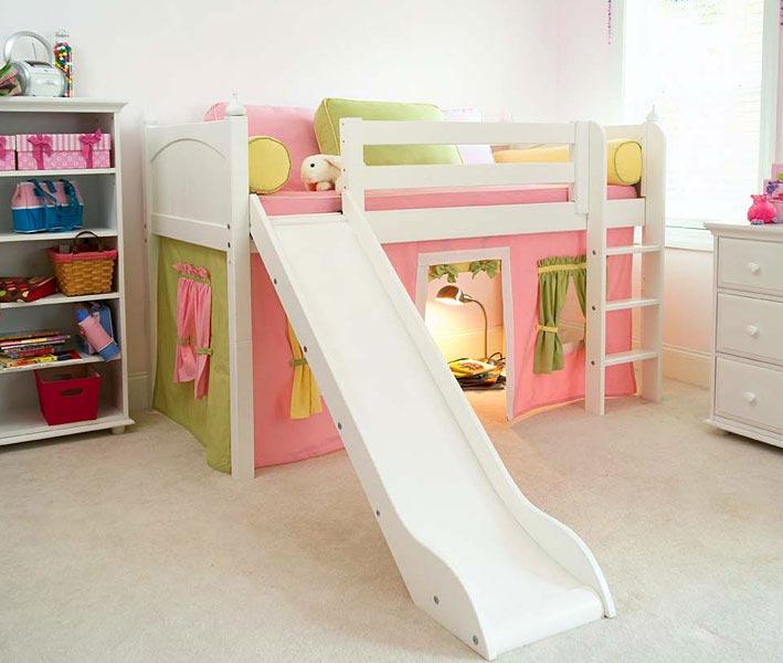 bedroom furniture for kids room photo - 3