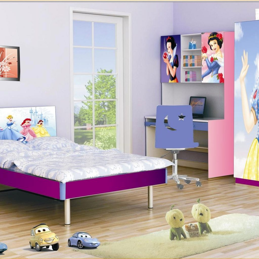 bedroom furniture for tween girls photo - 8