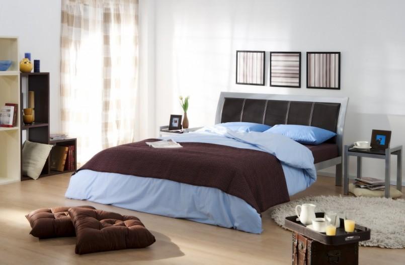 bedroom furniture ideas for men photo - 6