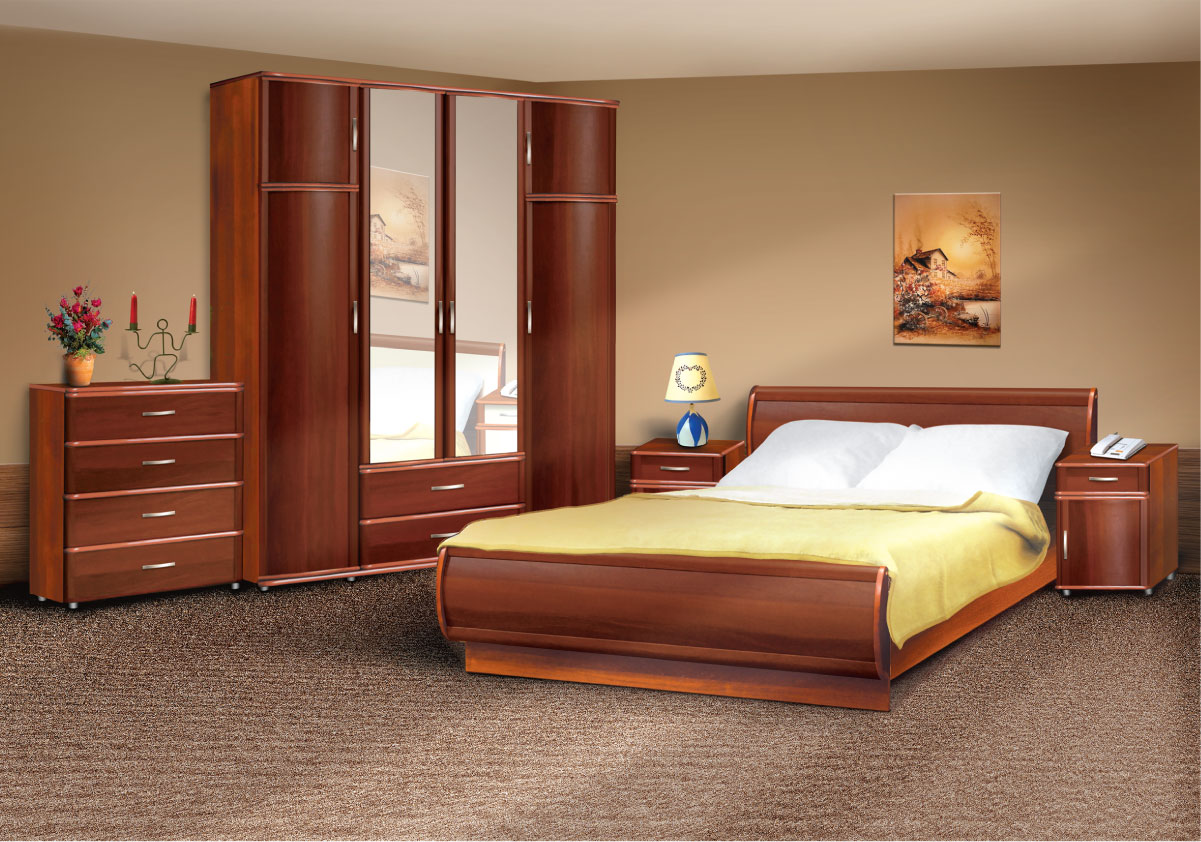 Bedroom Furniture Ideas For Small Bedrooms Hawk Haven