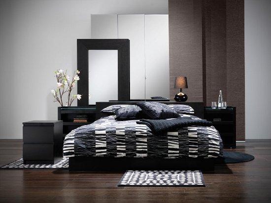 bedroom furniture ideas ikea photo - 10