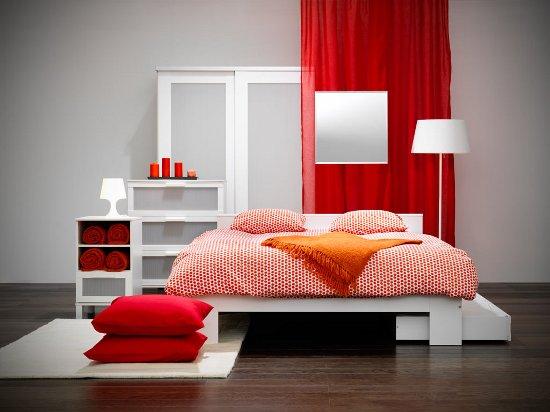 bedroom furniture ideas ikea photo - 2