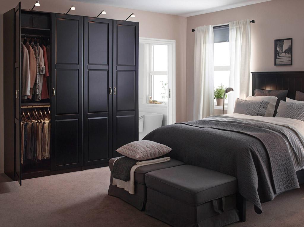 bedroom furniture ideas ikea photo - 6