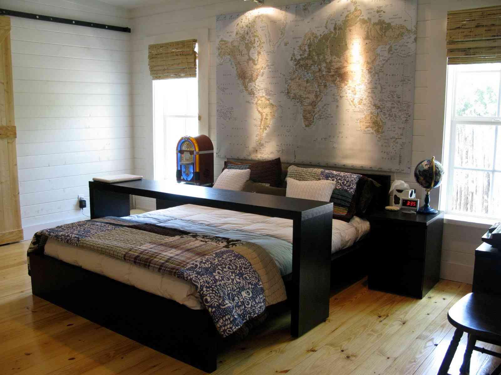 bedroom furniture ideas ikea photo - 9