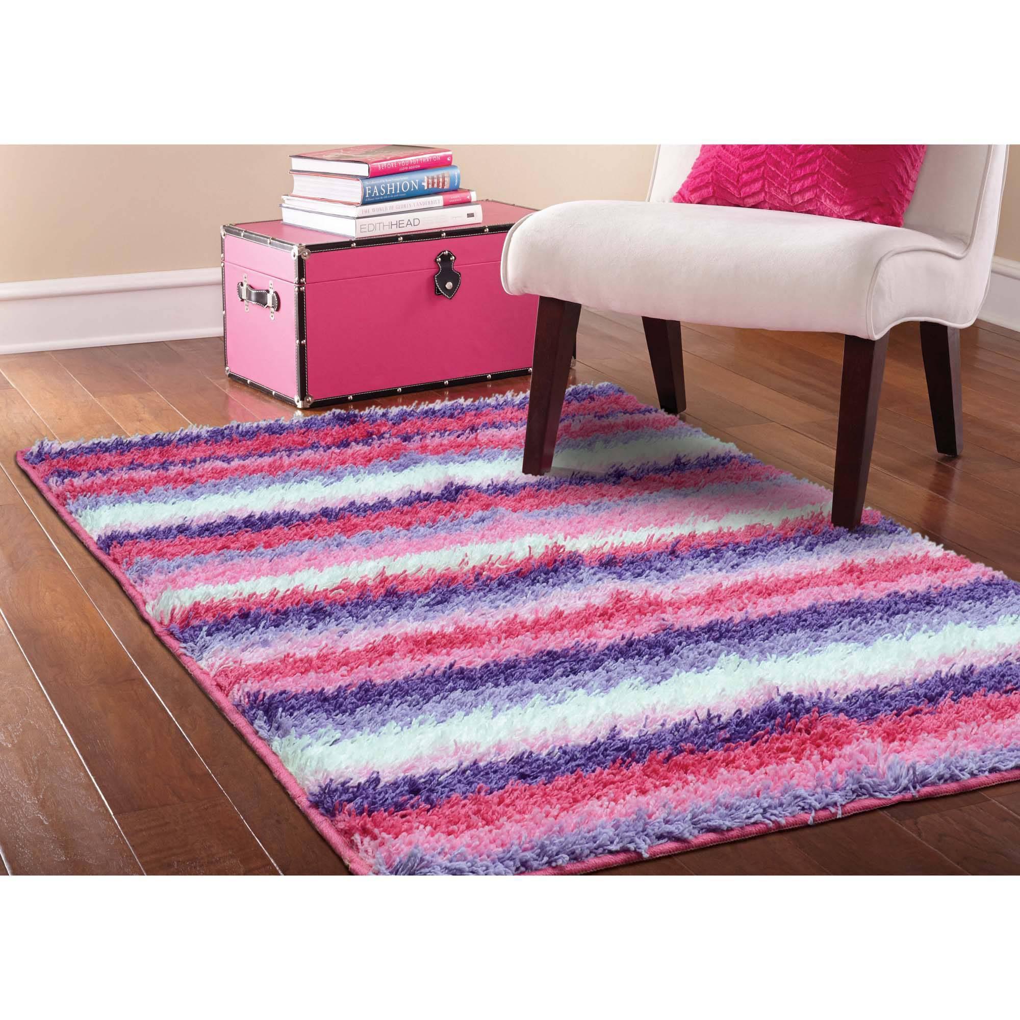 Bedroom Furniture Kids Rugs