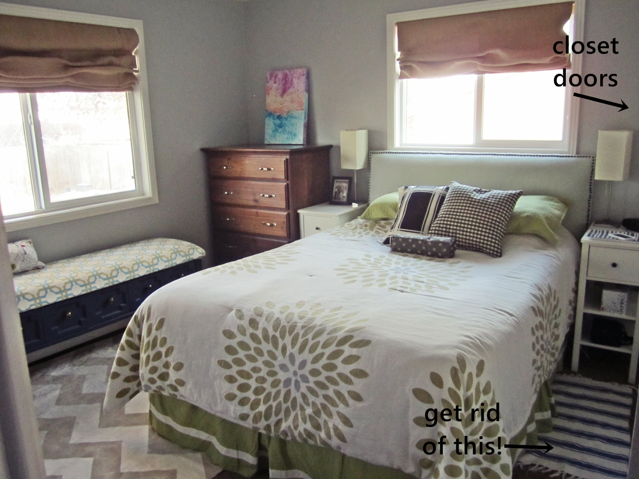 small bedroom furniture layout living room rearrange your layout