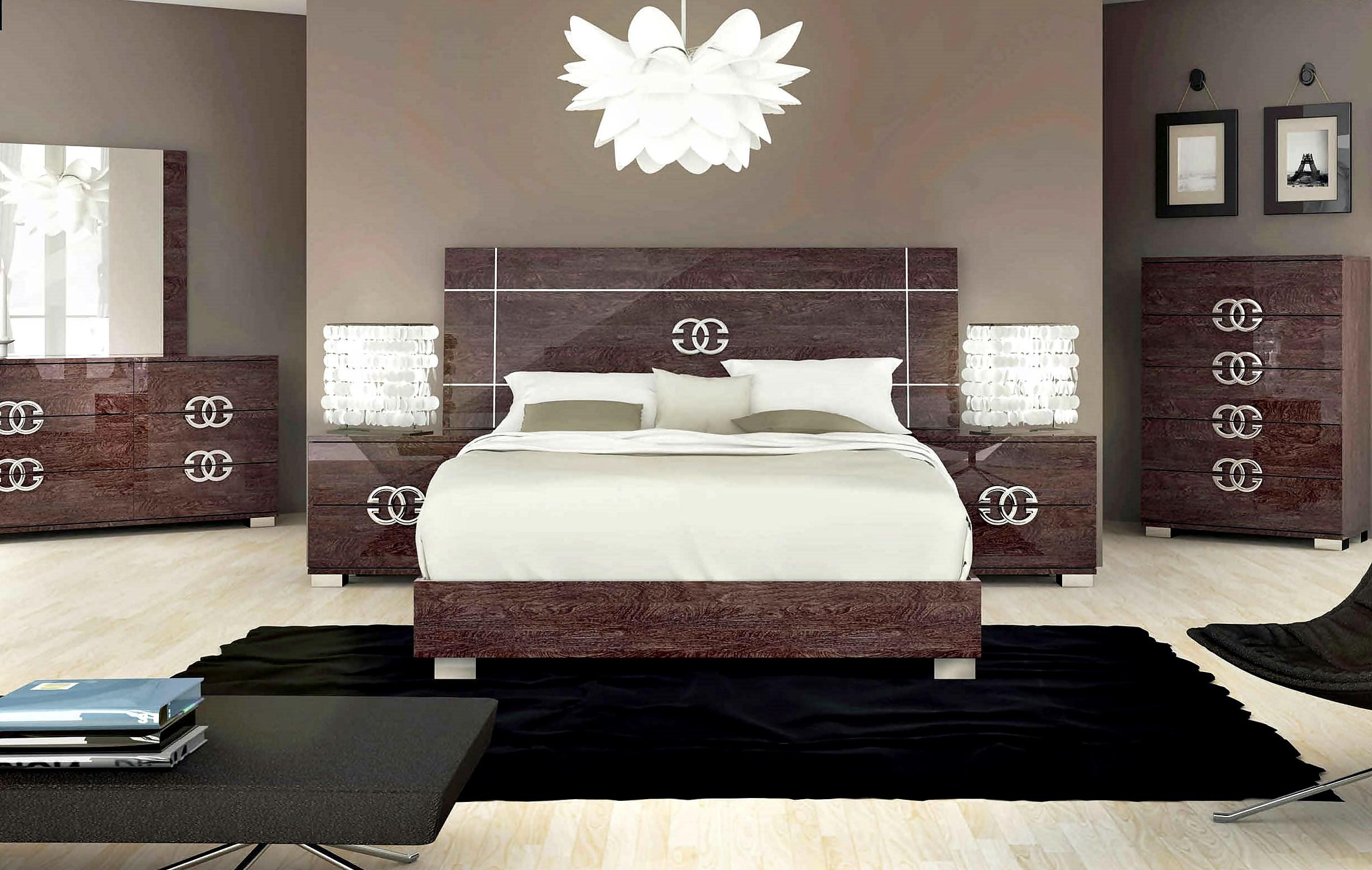 bedroom furniture layout ideas photo - 9