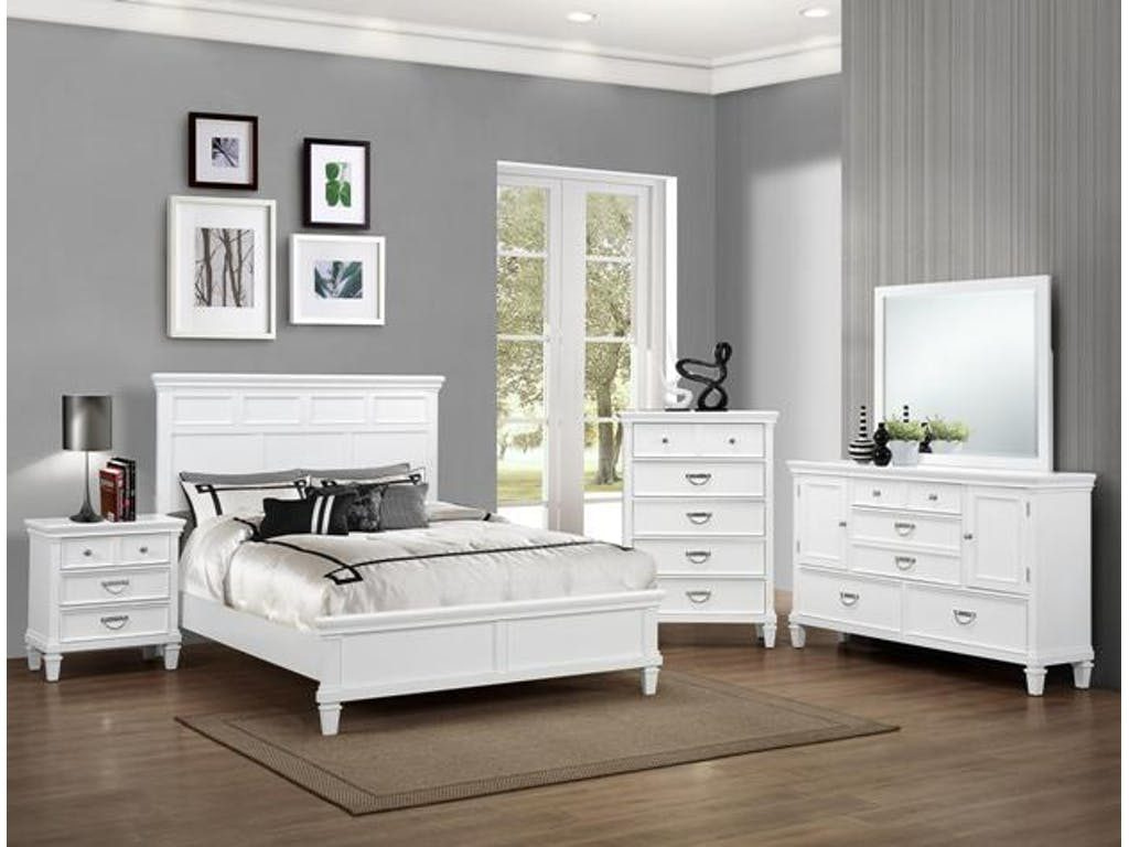 bedroom furniture makeover ideas photo - 8