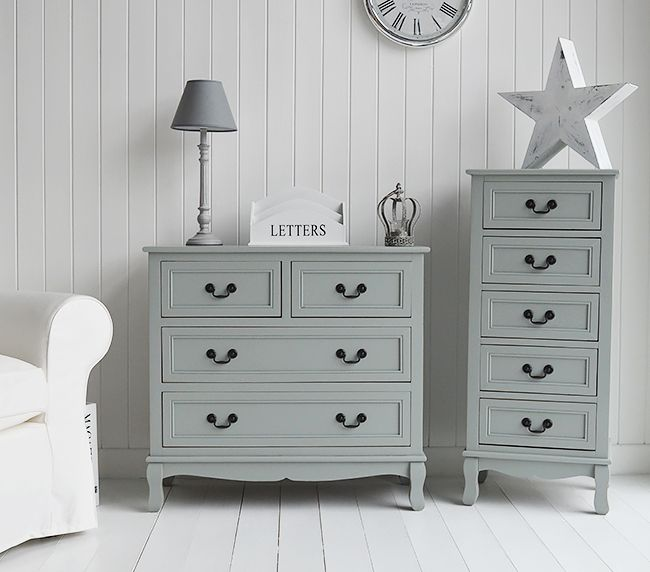 bedroom furniture painting ideas photo - 10