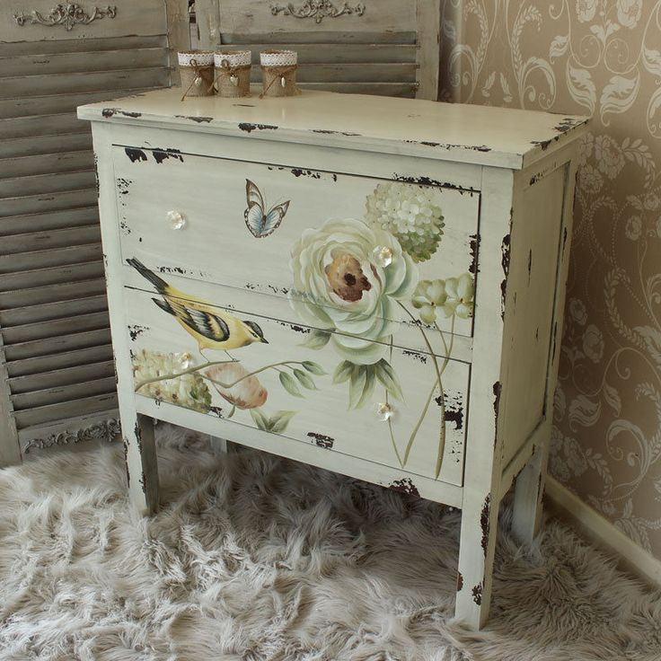 bedroom furniture painting ideas photo - 7