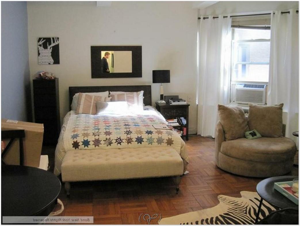 bedroom furniture set up ideas photo - 10