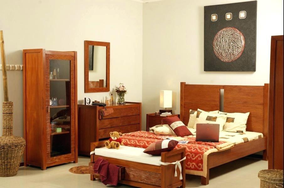 bedroom furniture set up ideas photo - 3