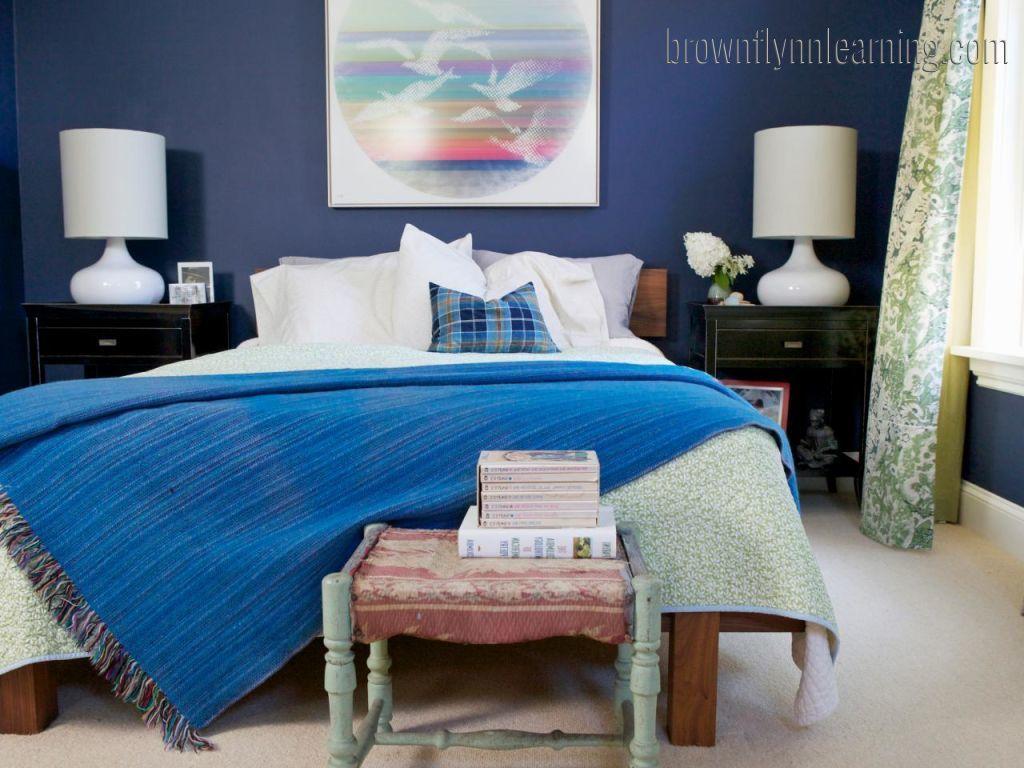 bedroom furniture set up ideas photo - 6