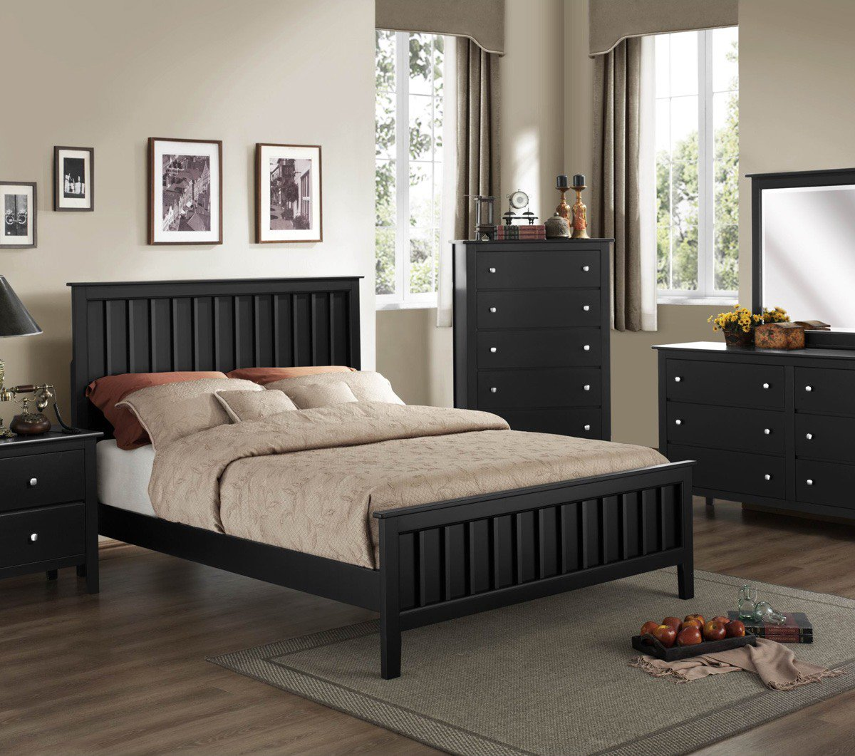 bedroom furniture sets big lots photo - 1