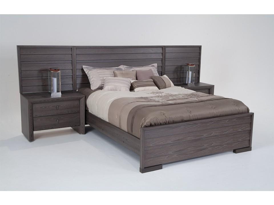 bedroom furniture sets bobs  hawk haven