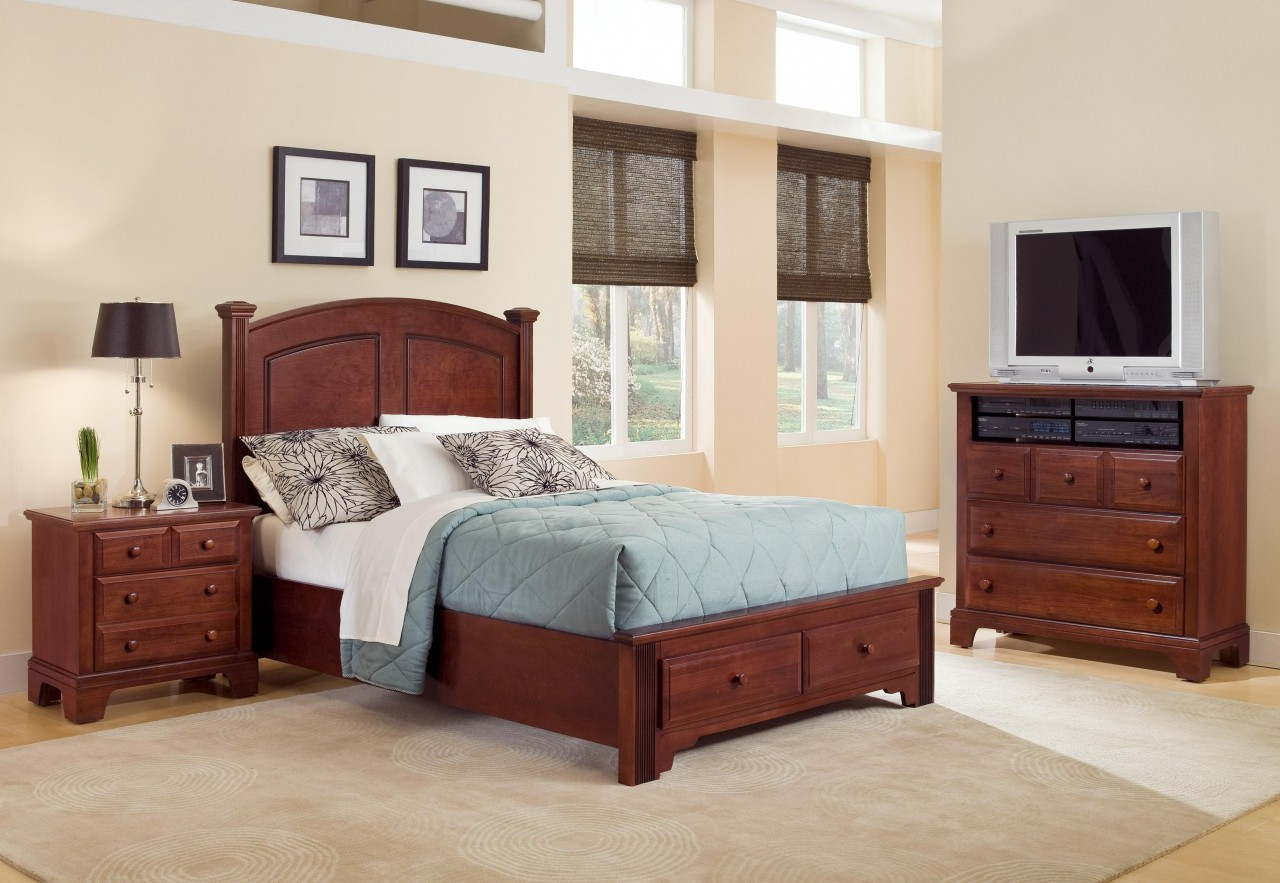 Exceptionnel Bedroom Furniture Sets For Small Room