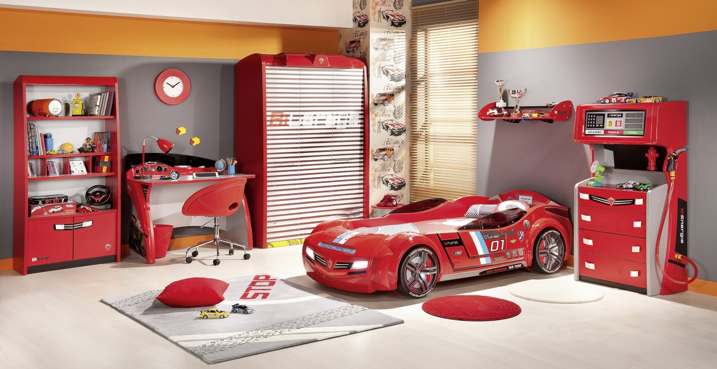bedroom furniture sets for toddlers photo - 4