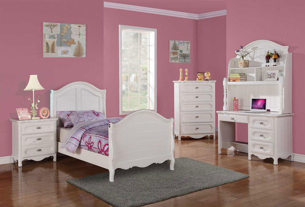 bedroom furniture sets for toddlers photo - 5
