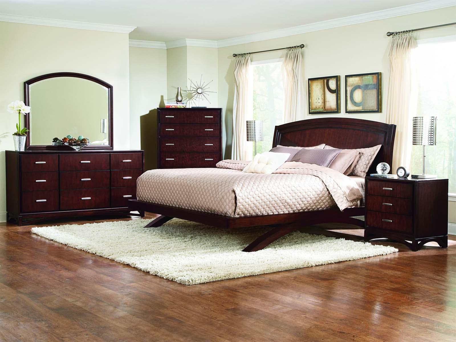 bedroom furniture sets full size photo - 3