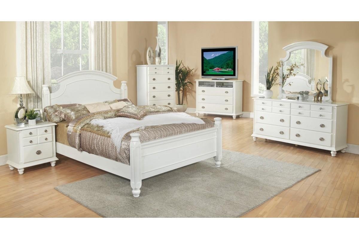 bedroom furniture sets full size photo - 5