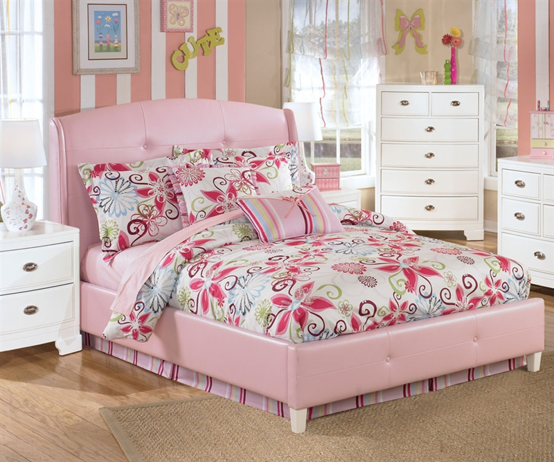 bedroom furniture sets full size photo - 8