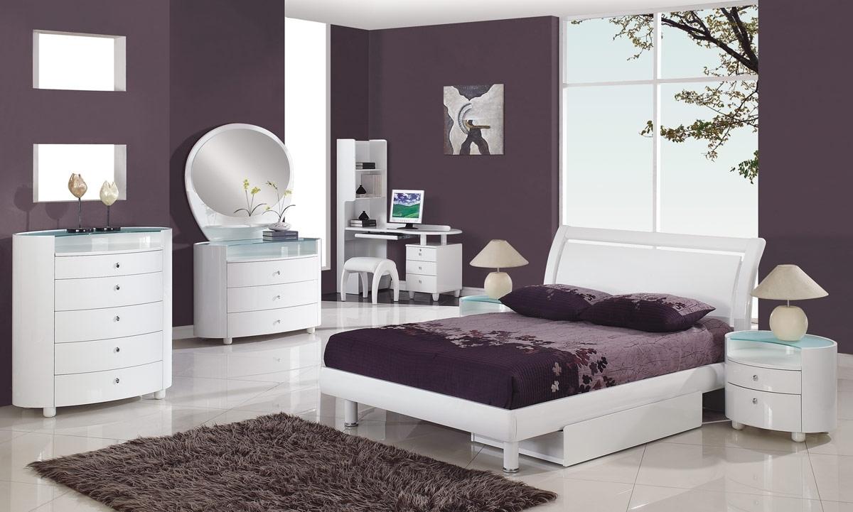 bedroom furniture sets ikea photo - 10
