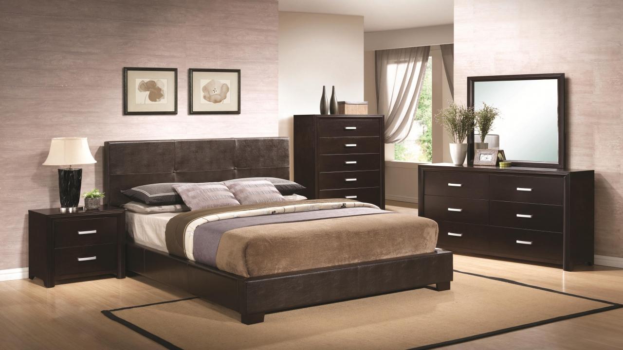 bedroom furniture sets ikea photo - 4