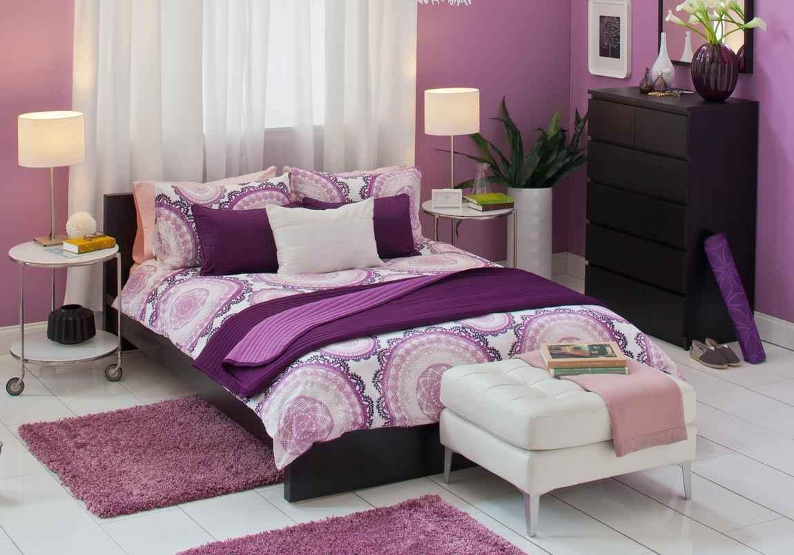 bedroom furniture sets ikea photo - 5