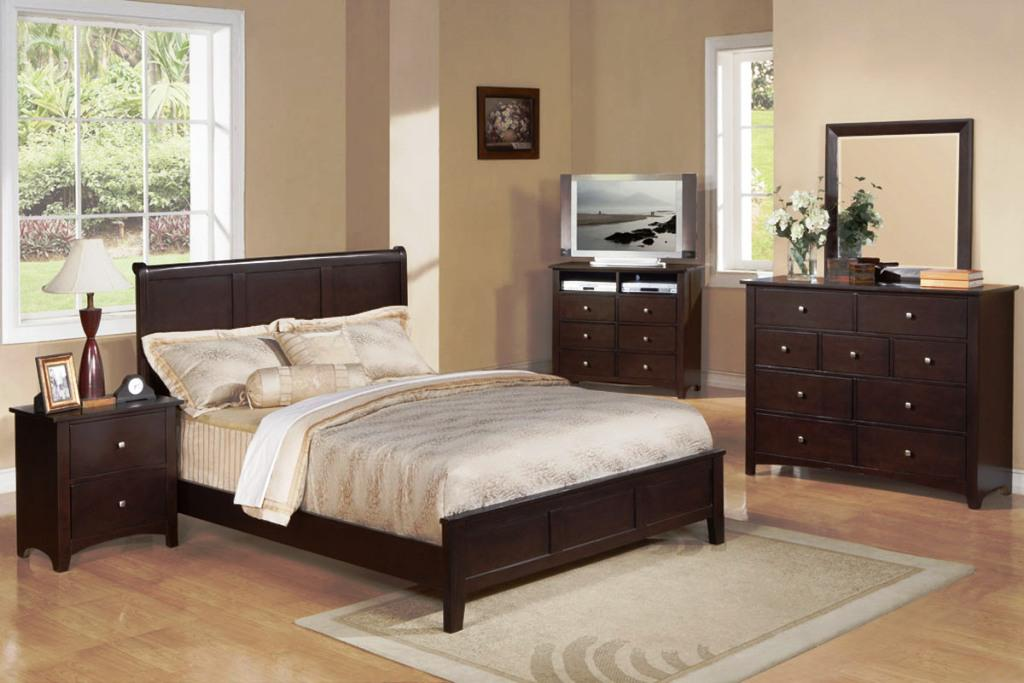 bedroom furniture sets ikea photo - 7