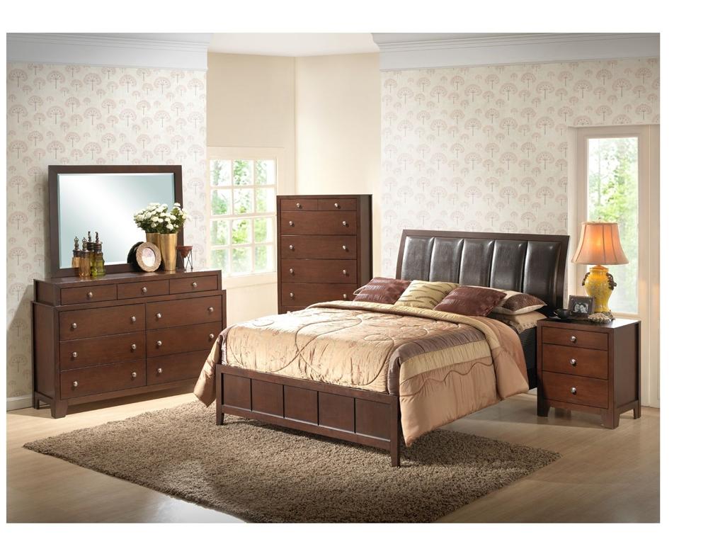 bedroom furniture sets ikea photo - 8