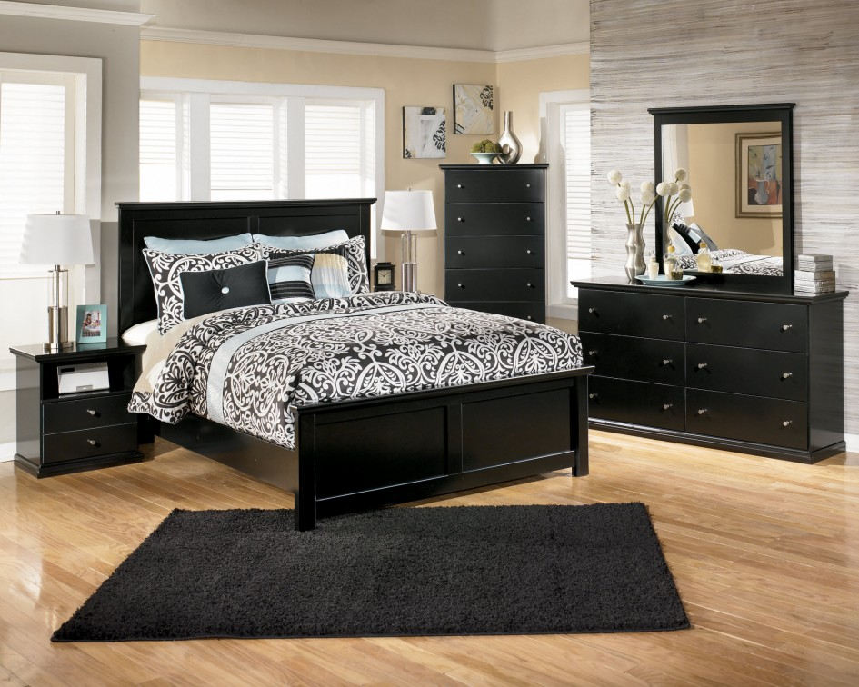 Bedroom Furniture Sets Ikea Photo   9