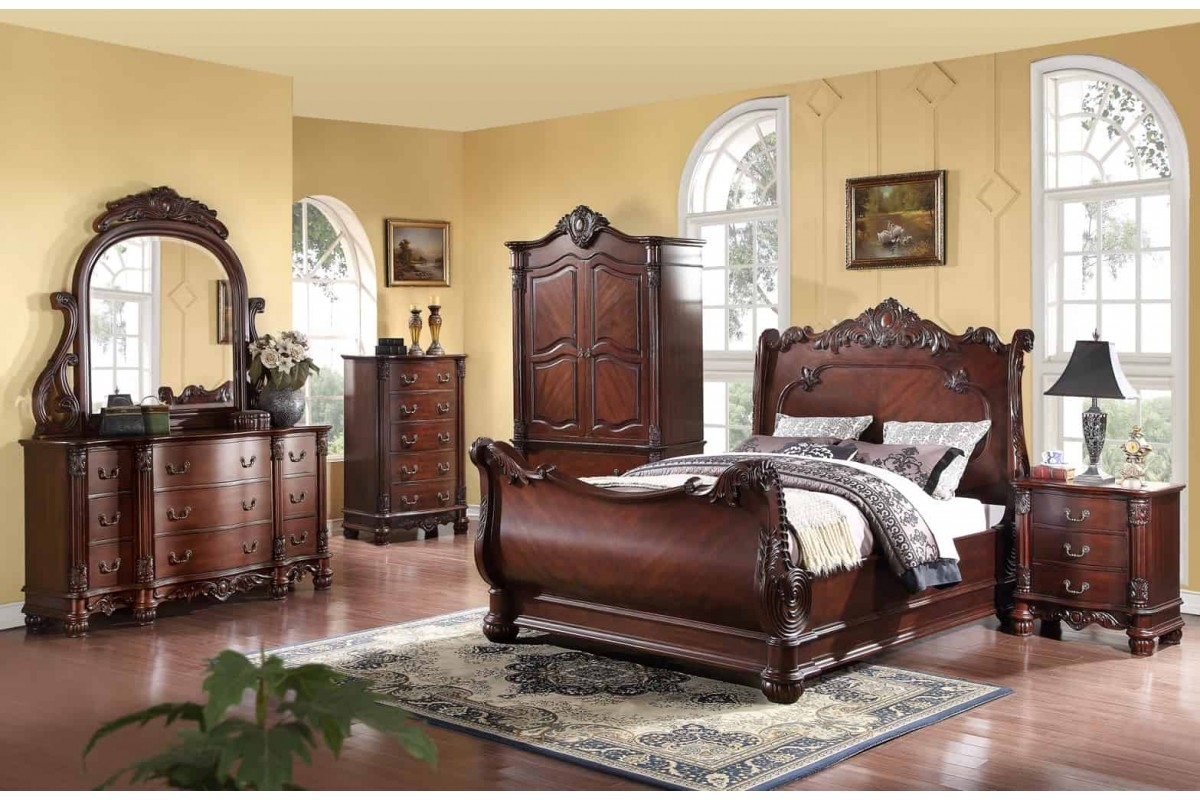 furniture cheap sets size delightful queen bedroom home