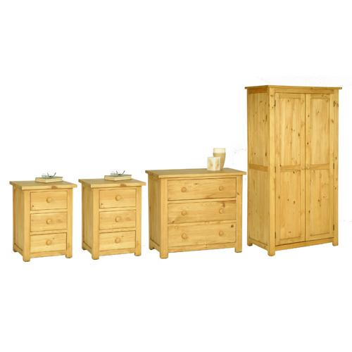 bedroom furniture sets ready assembled photo - 4