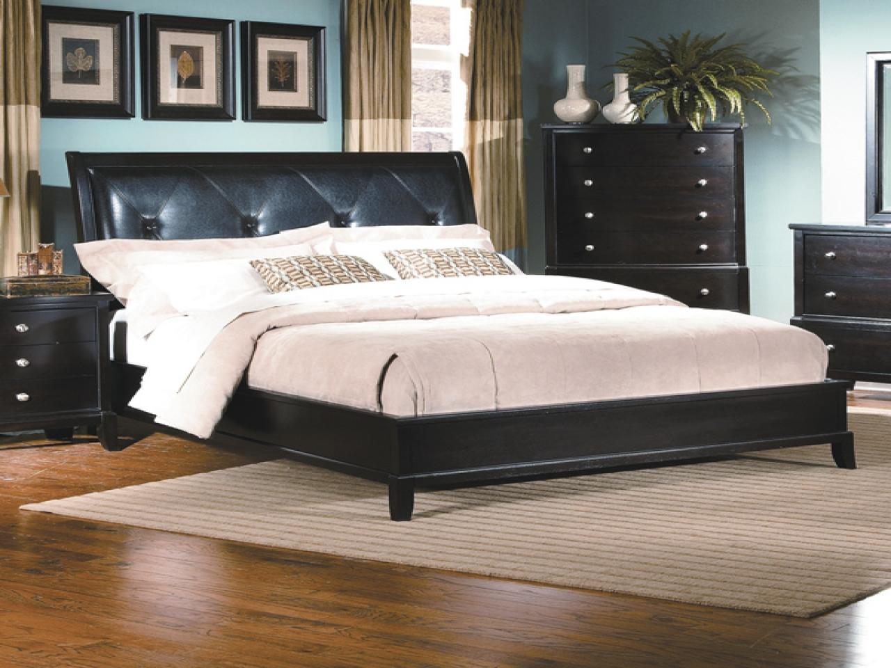 bedroom furniture sets restoration hardware photo - 8