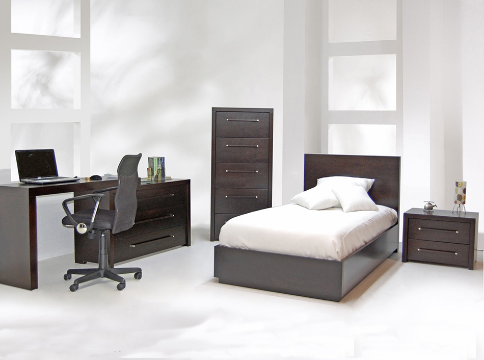 Bedroom Furniture Sets Twin Hawk Haven Classy Bedroom Set Names Collection