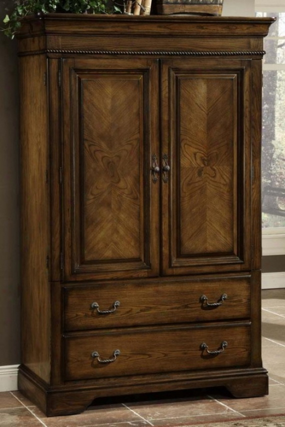 bedroom furniture sets with armoire photo - 3