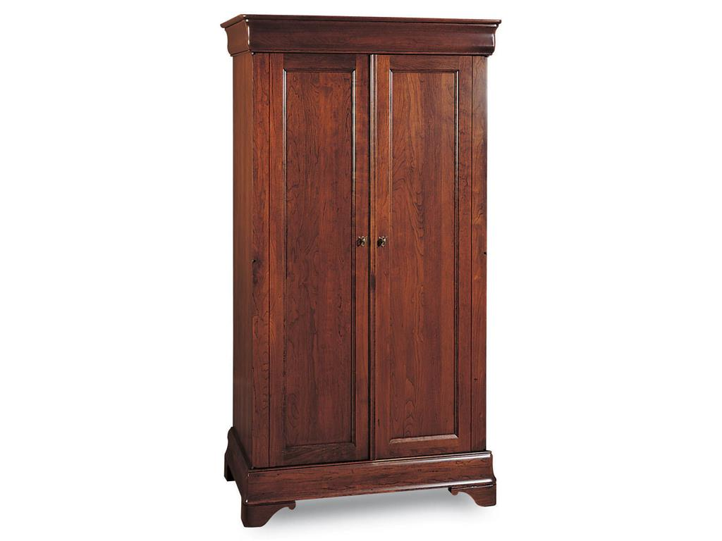 bedroom furniture sets with armoire photo - 8
