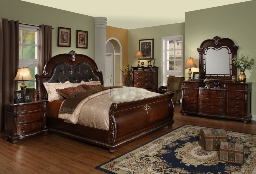 Bedroom furniture sets with marble tops | Hawk Haven