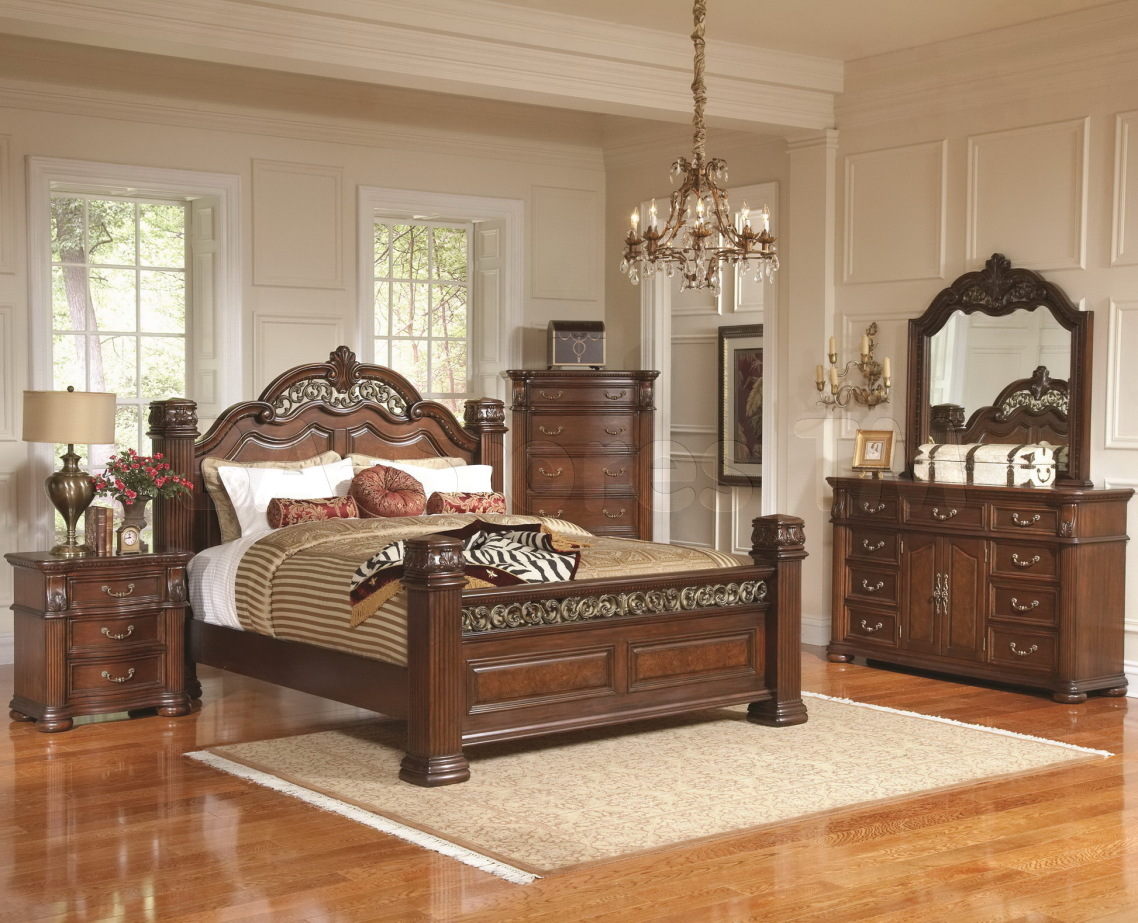 bedroom furniture sets without bed photo - 1