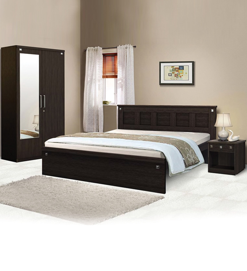 bedroom furniture sets without bed photo - 3