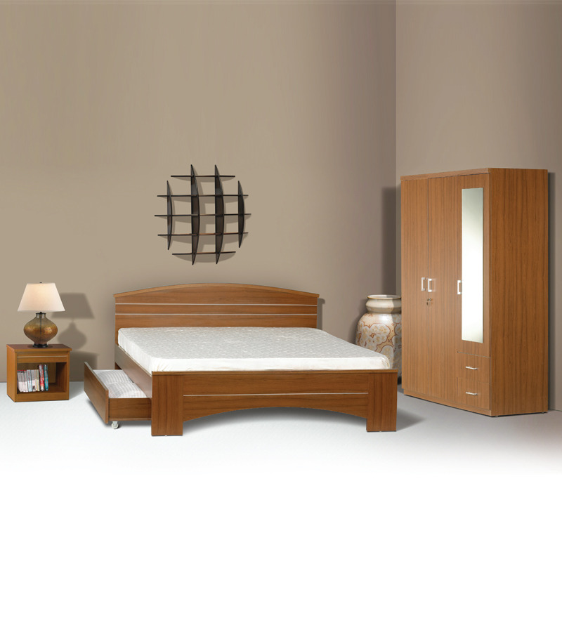 bedroom furniture sets without bed photo - 4