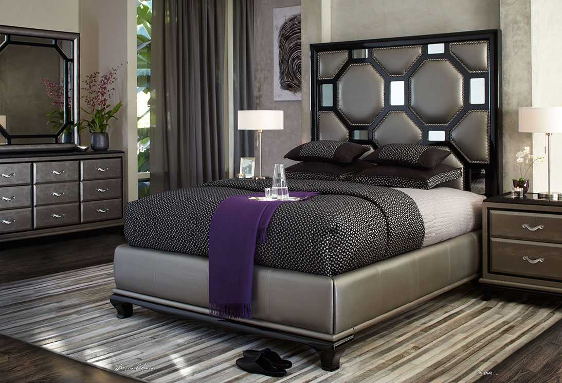 bedroom furniture sets without bed photo - 5