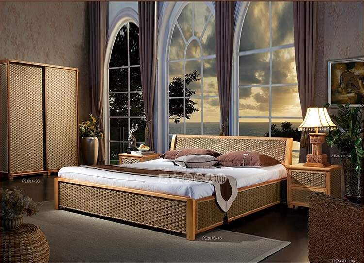 bedroom furniture sets without bed photo - 6