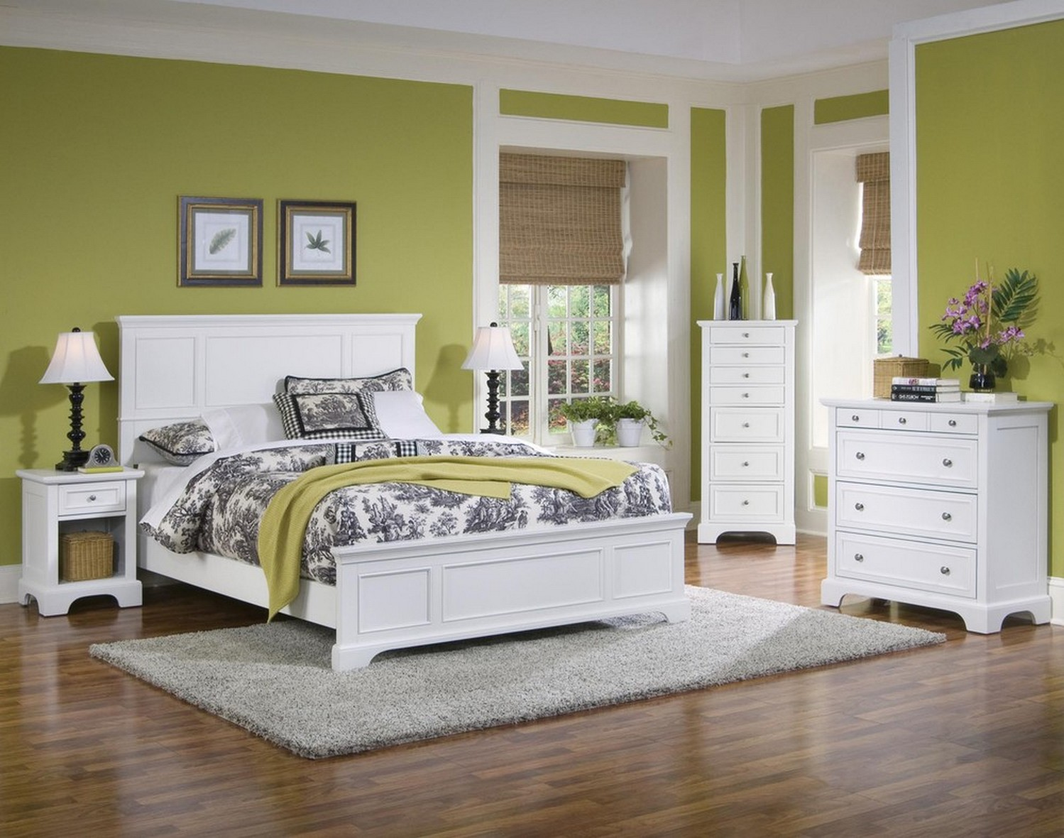 bedroom furniture sets without bed photo - 8